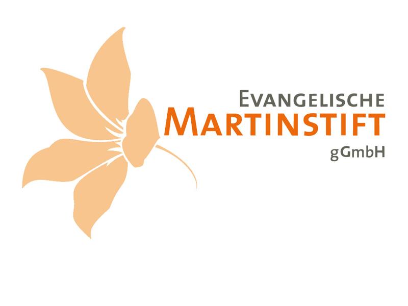 Martinstift_Logo
