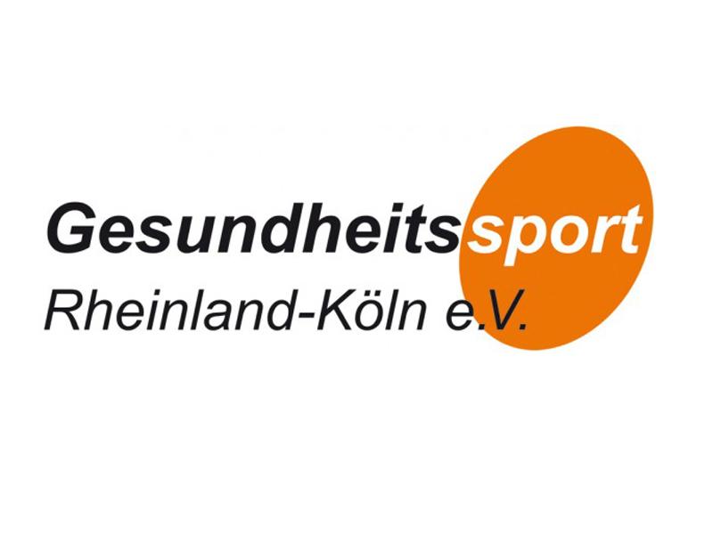 Rheinland-Koeln